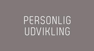 personlig udvikling, terapi, terapeut, psykoterapeut, pia torp, østerbro, københavn, udvikling, selvudvikling, psykoterapi