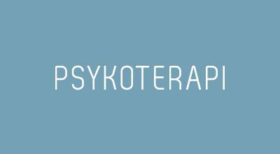 psykoterapi, pia torp, psykoterapeut, selvudvikling, parterapeut, østerbro, københavn, terapeut, terapi, personlig udvikling, udviklingsforløb