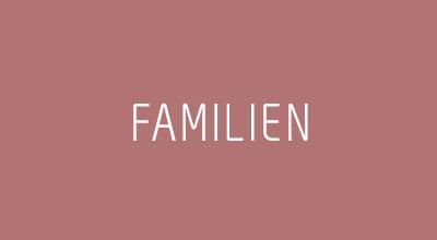 psykoterapi, psykoterapeut, familieterapeut, parterapeut, pia torp, familieterapi, problemer i familien, familiekonstellation, terapi, terapeut, østerbro, københavn